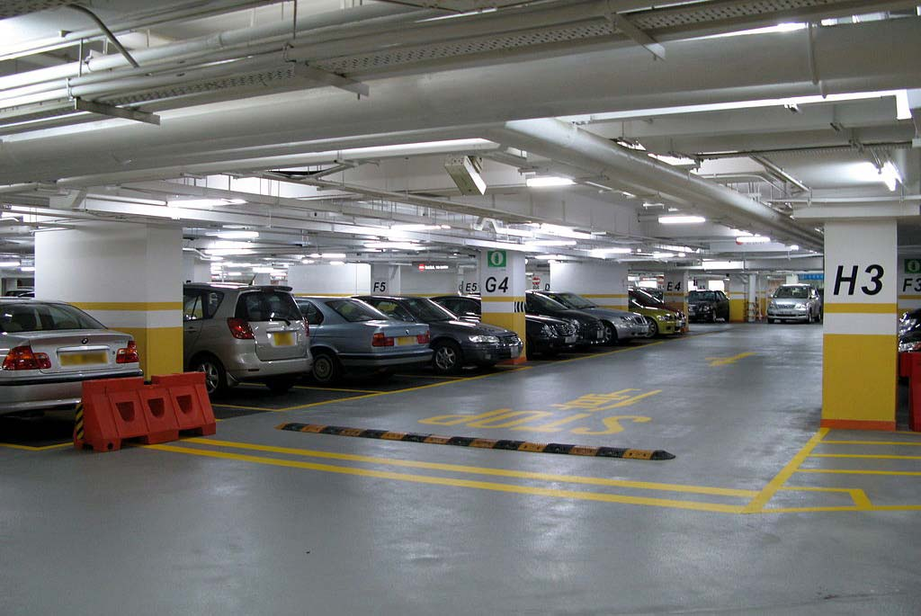 Hotel And Car Parking Birmingham Airport